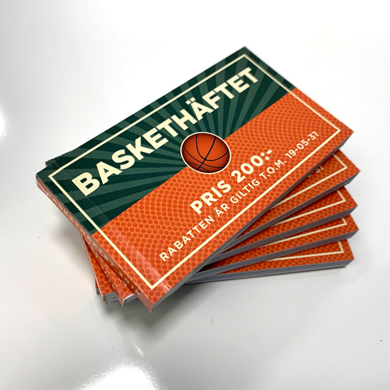 Baskethaftet12