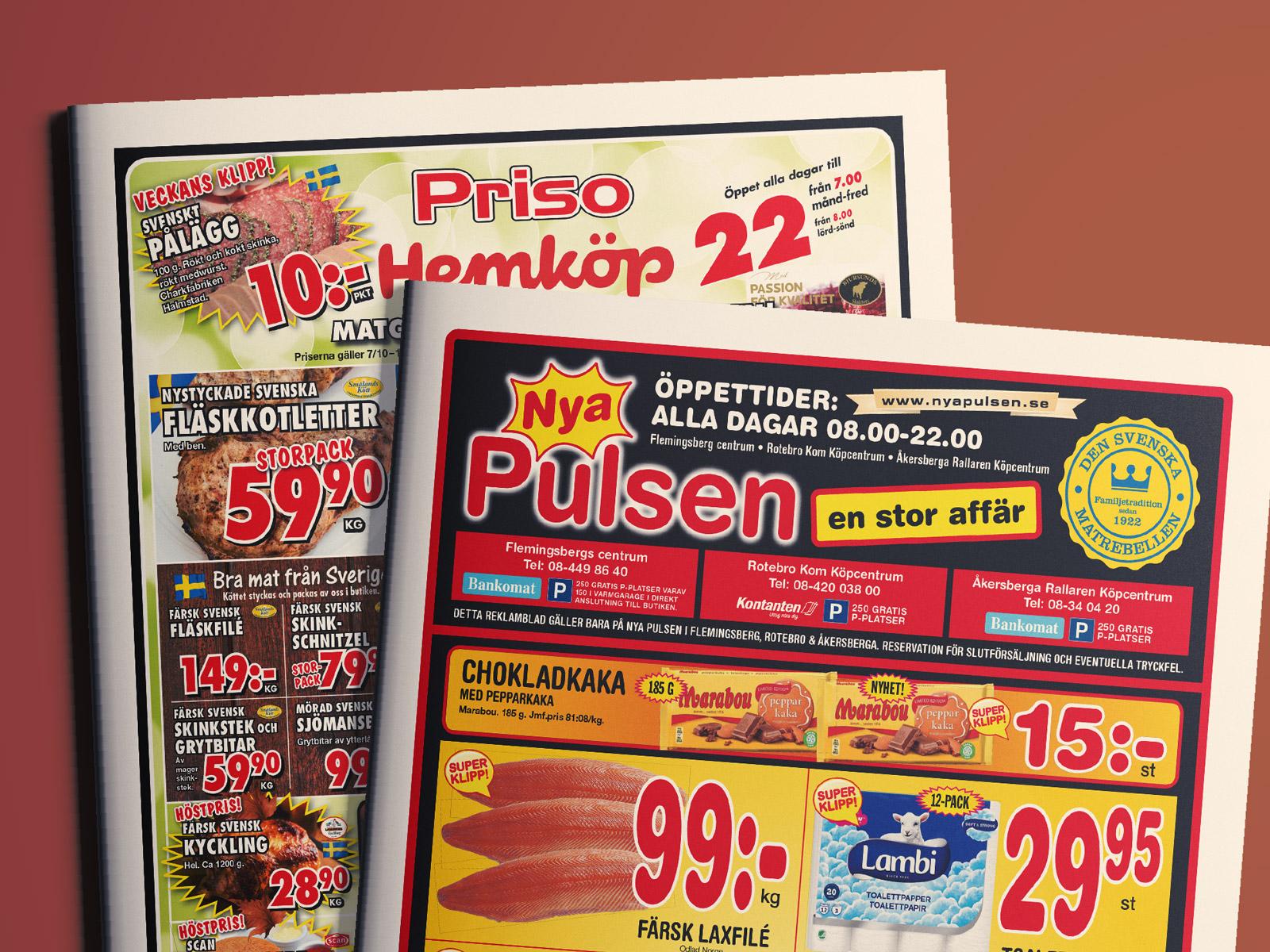 Pulsen_03