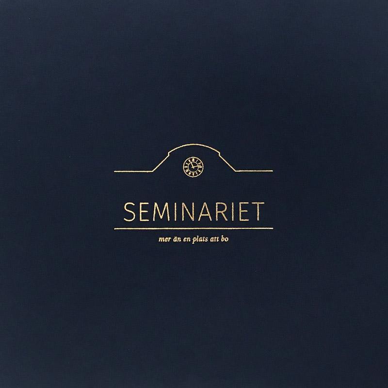 Seminariet_15